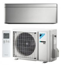 DAIKIN FTXA20AS/RXA20A