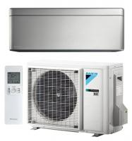 DAIKIN FTXA25AS/RXA25A STYLISH